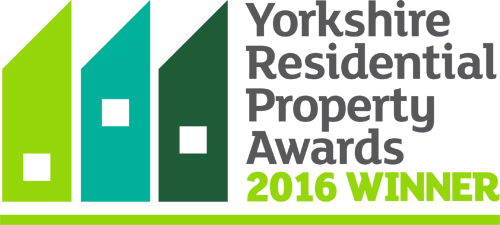yorkshire Residential Property Awards 2016